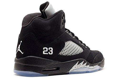 Air Jordan 5 Retro '2011 Release' - 136.027 Til 010 - LqowO