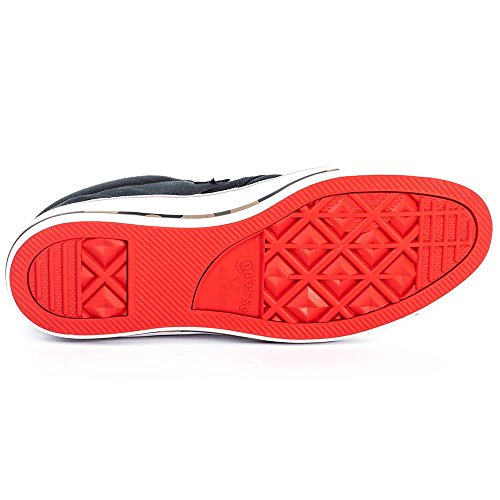 Converse Sneakers Star Player C151304, Zapatillas Unisex Adulto negro