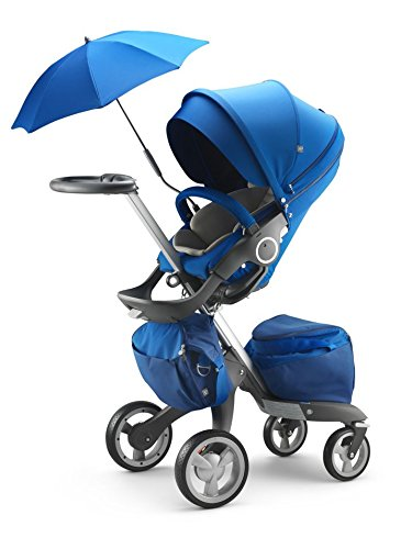 Amazon.com: Stokke Xplory Baby Stroller, Special Edition ...