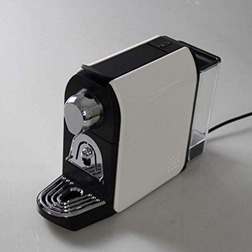 PXX Cafetières Machine À Café Expresso Tasses Concentration Automatique Ménage Café Capsule Espresso Home Cafe Capsule Caffetiere Machines À Espresso