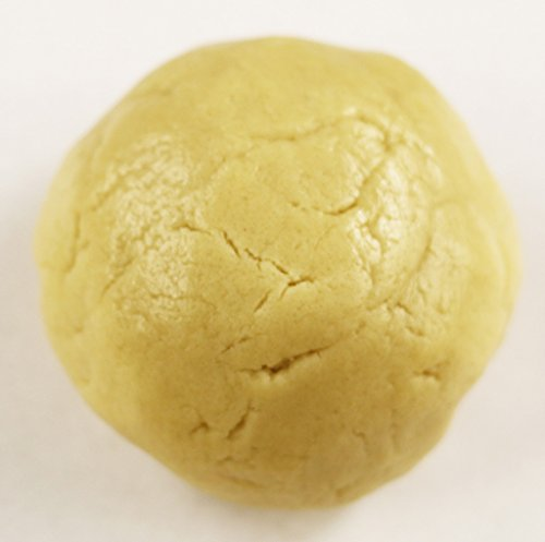 (Scott's Cakes Ready-to-Bake Sugar Cookie Dough (Roll Out) in a 1 Pound Deli)