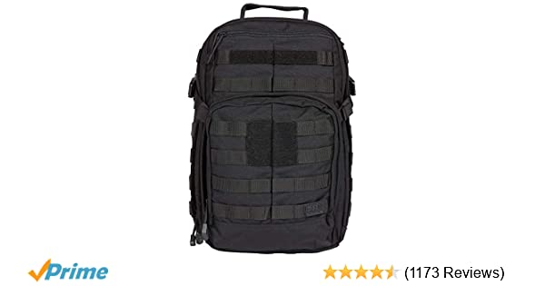 da18b70ddace Amazon.com   5.11 RUSH12 Tactical Backpack