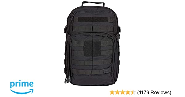 6ebee31ddd Amazon.com   5.11 RUSH12 Tactical Backpack