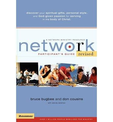Download { [ NETWORK PARTICIPANT'S GUIDE: THE RIGHT PEOPLE, IN THE RIGHT PLACES, FOR THE RIGHT REASONS, AT THE RIGHT TIME ] } Bugbee, Bruce L. ( AUTHOR ) Jun-01-2005 Paperback pdf