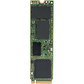 Amazon.com: Intel SSD 600p Series SSDPEKKW512G7X1 (512 GB