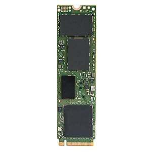 Intel 512GB M.2 80mm SSD (SSDPEKKW512G7X1) Internal Solid State Drive