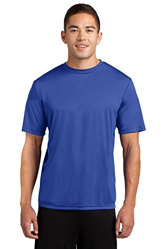 True Blues Shirt - 9