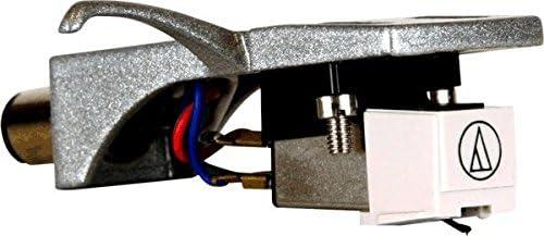 B002SSA79G Gemini HDCN-15 Turntable Headshell and Cartridge (Silver) 41NcPEOFYwL