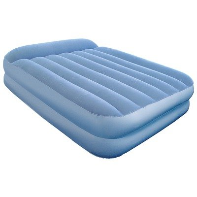 simmons deep sleep mattress. rest rite specialty sleep mm02217tw simmons beautyrest hi. deep mattress