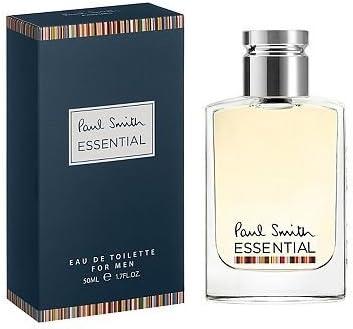 Paul Smith Essential 50ml Eau de