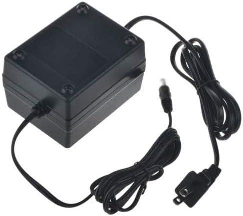 Generic 12V 3.2A-4A AC-AC Adapter for Fiber Optic Christmas Xmas Tree Power Cord