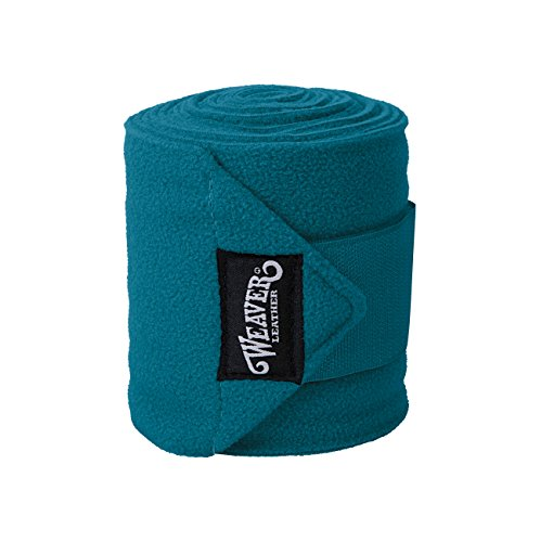 Weaver Leather Polo Wraps, (Polo Bandages)