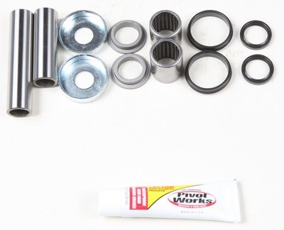 Swingarm Kit Honda TRX 400EX 1999-2008 / TRX 400X 2009-2014 ATV / Motorcycle Part# 52-0026