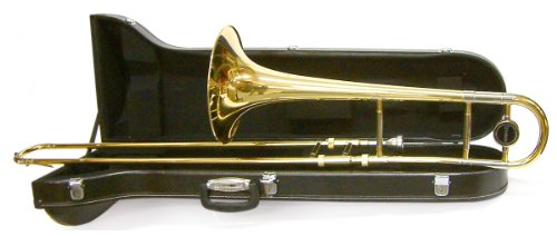 (Windsor LTBMO Trombone Outfit)