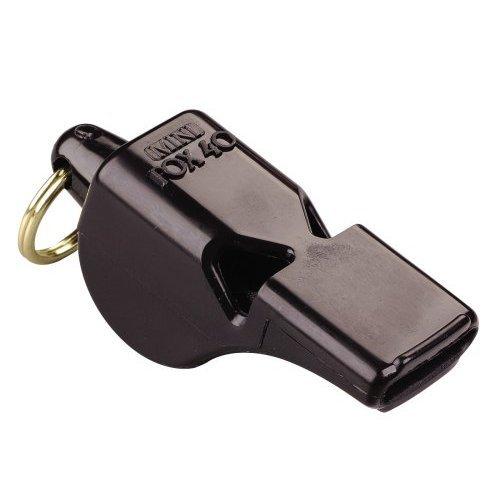 Fox 40 372460 Mini Whistle - Assort