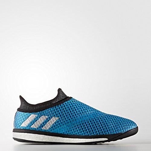 Adidas MESSI 16.1 Street Hallenschuhe