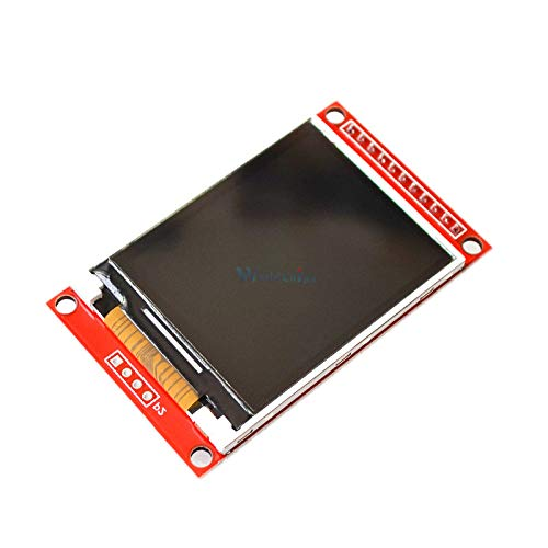 2 0 inch 170 220 ILI9225 TFT LCD Display Module SPI Serial Port