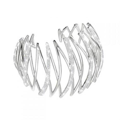 Bracelet Stroili or Etoile 1624380laiton