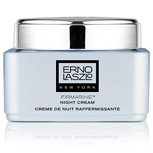 Erno Laszlo Firmarine Night Cream, 1.7 Fl Oz