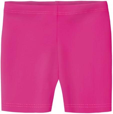 Girls underwear hot _image2