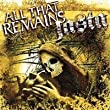 All That Remains / Jasta