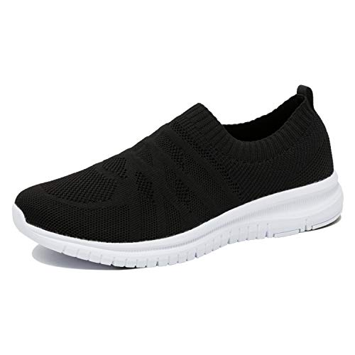 Buy men's athletic walking shoes