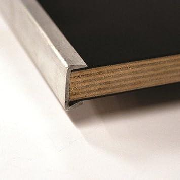 Amazon.com: Original Series Rectangular Folding Table Frame ...