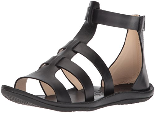 Man's/Woman's Freewaters Women's Dakota Sandal B0748XXFPS Shoes Beautiful Beautiful Shoes color Known for its good quality a lot of varieties 577664