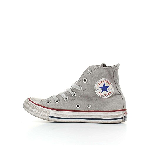 ZAPATILLAS MUSIC PATCHWORK CONVERSE LIMITED EDITION