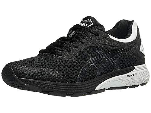 ASICS Women's GT-4000 Running Shoes 2