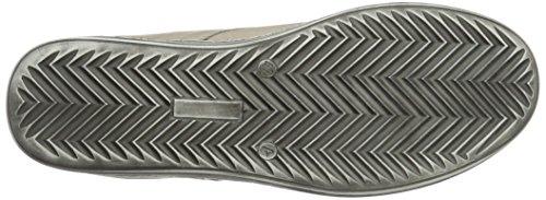 Andrea Conti Damen 0341522 Desert Boots Grau (Taupe 066)