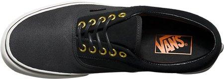 Vans Unisex Lpe Mherringbone Sneakers