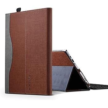 Amazon.com: Honeycase Compatible with Lenovo Yoga 520 14 ...