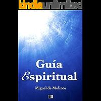 Guía Espiritual
