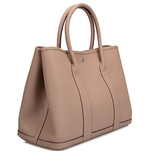 Hermes Handbags - 2
