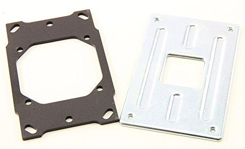 Motherboard Backplate (EK Mounting plate for AMD Socket AM4)
