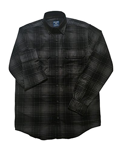 Glory Mens Shirt - 2