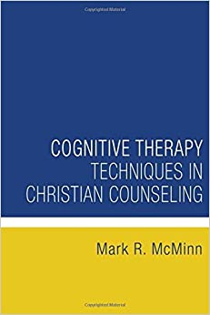 Christian Counseling best biy tlc