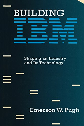 building-ibm-shaping-an-industry-and-its-technology-history-of-computing