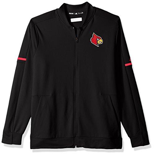 Outerstuff NCAA Louisville Cardinals Men