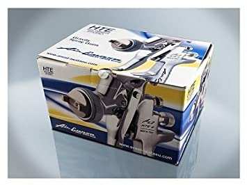 Anest Iwata AZ3/airgunsa HTE2/AV Vernis Pistolet pulv/érisateur Kit de nettoyage