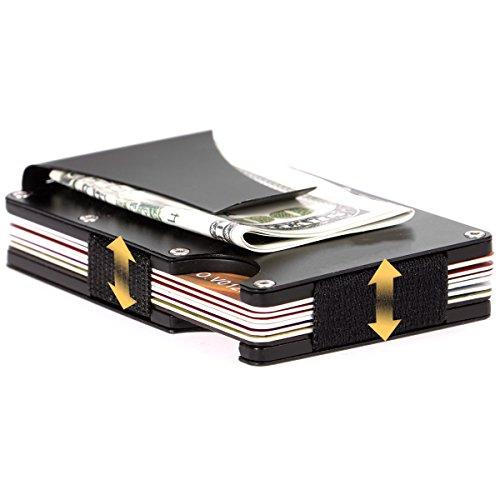 folding money clip - 8