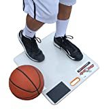 System, Stop Slipping, Top SELLER, With Shoe Scuff. Patented Design.