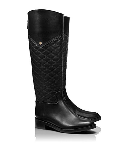 tory-burch-claremont-tall-boot-quilted-mestico-veg-leather-black-7