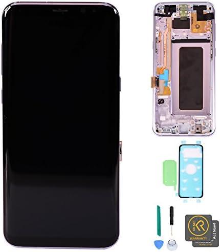 Kit dentretien pour la s/érie Samsung K