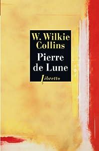 """Afficher """"Pierre de lune"""""""