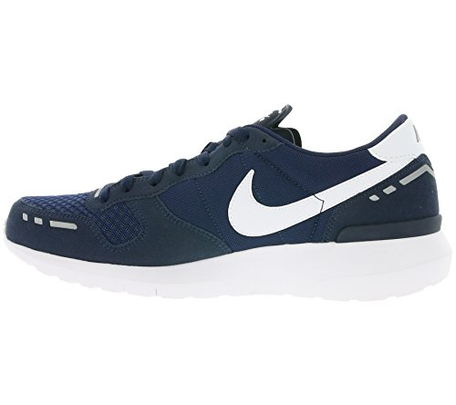 Air bleu VRTX 400 41 baskets '17 NIKE 876135 Size PwF6qCCO
