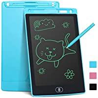 """Bropang 8.5"""" LCD Writing Tablet for Kids"""