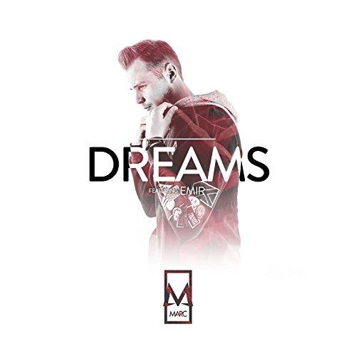 Dreams (feat. Emir Taha)