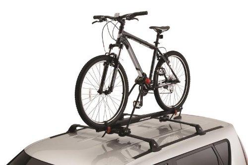 2014 Kia Soul Roof Bike Rack Attachment Bike Attachment Roof